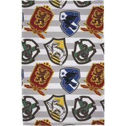 Harry Potter polár takaró 100*150cm
