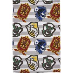 Harry Potter plüss, polár takaró 100*150cm