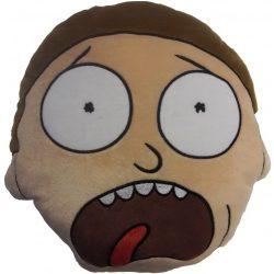 """Rick and Morty """"Mortimer Smith"""" plüss formapárna"""