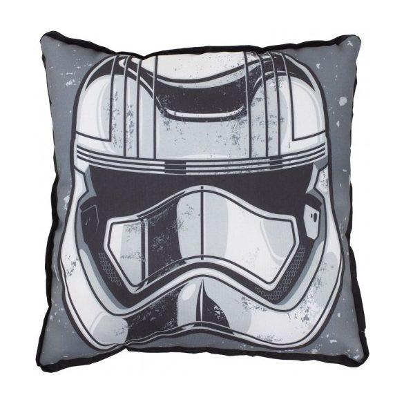 Star Wars vászon párna 40 x 40cm