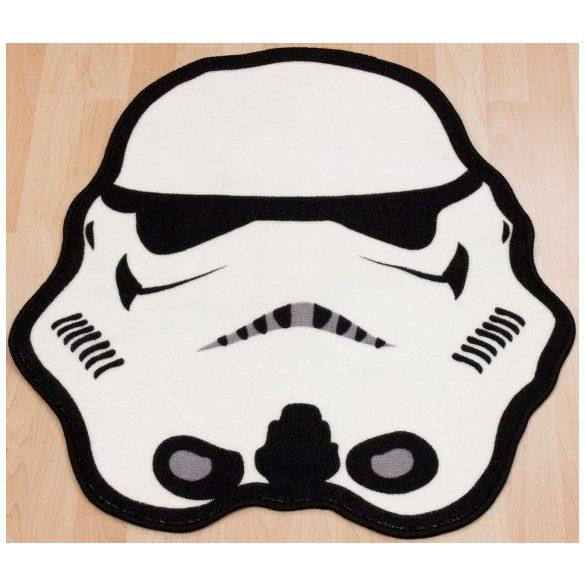 Star Wars szőnyeg, Stormtrooper