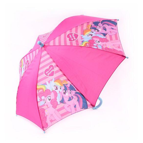 My Little Pony, Én kicsi pónim gyerek esernyő 70 cm