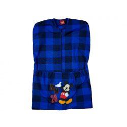 Mickey vállfás oviszsák