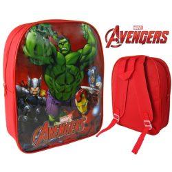 Bosszúállók, Avengers hátizsák 26 cm