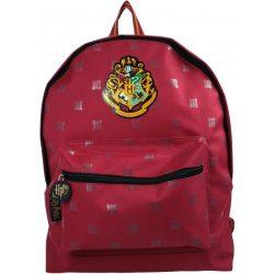 Harry Potter hátizsák, táska