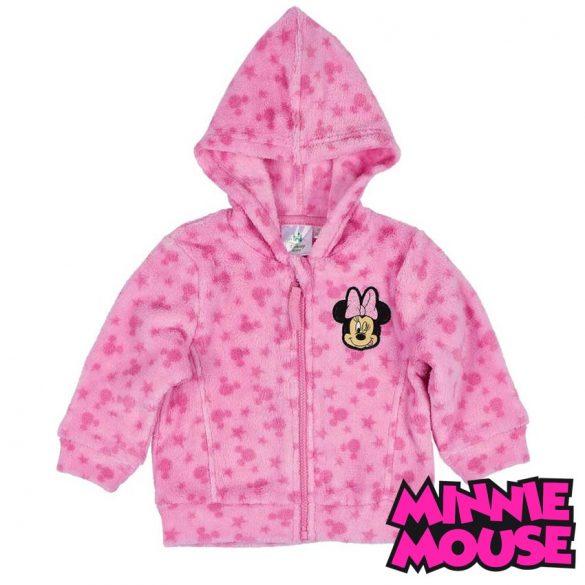 Minnie egér plüss átmeneti pulóver