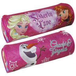 Jégvarázs, Frozen tolltartó