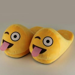 Emoji, Phonicons papucs, mamusz