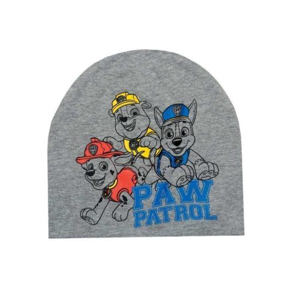 Paw Patrol, Mancs Őrjárat pamut sapka