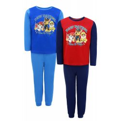 Paw Patrol, Mancs Őrjárat hosszú pizsama