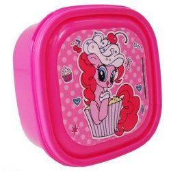 Én kicsi pónim, My Little Pony szendvicsdoboz
