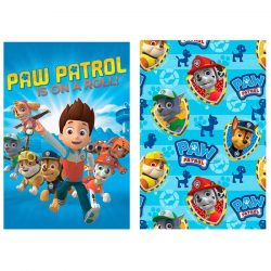 Paw Patrol, Mancs Őrjárat Gyerek sál, snood
