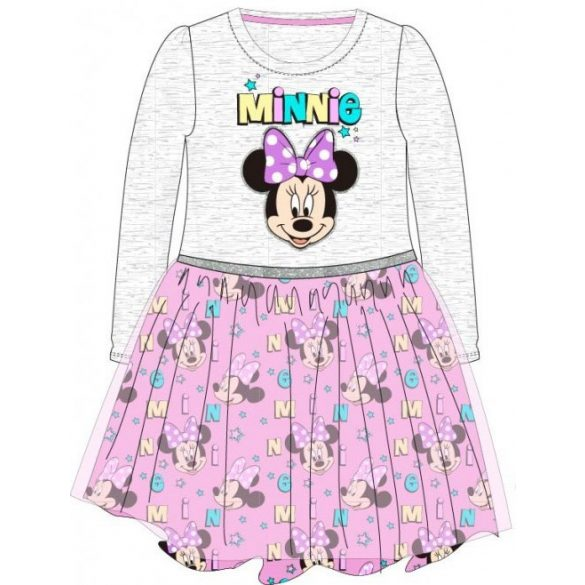 Disney Minnie kislány ruha