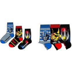 Transformers Gyerek zokni