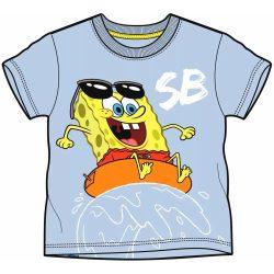 Spongyabob póló