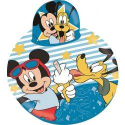 Disney Mickey Felfújható fotel 60x40 cm