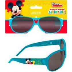 Disney Mickey napszemüveg