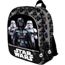 Iskolatáska, táska Star Wars 41cm  A termék mérete: 41cm.