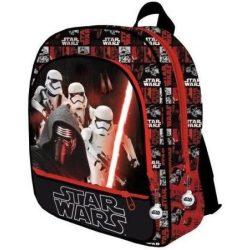 Iskolatáska, táska Star Wars 41cm