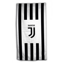 Juventus fürdőlepedő, strand törölköző