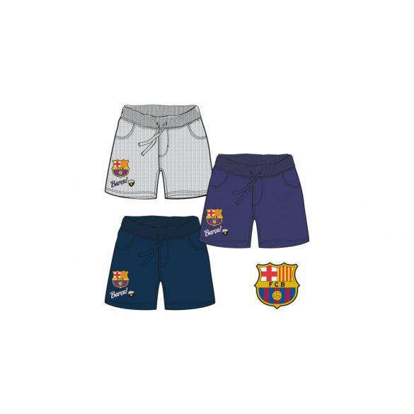 FCB Barcelona Gyerek rövidnadrág