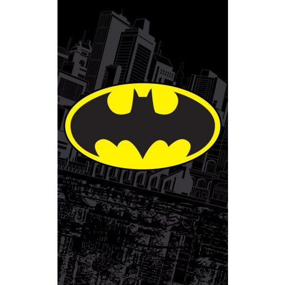 Batman Kéztörlő arctörlő, törölköző 30*50cm