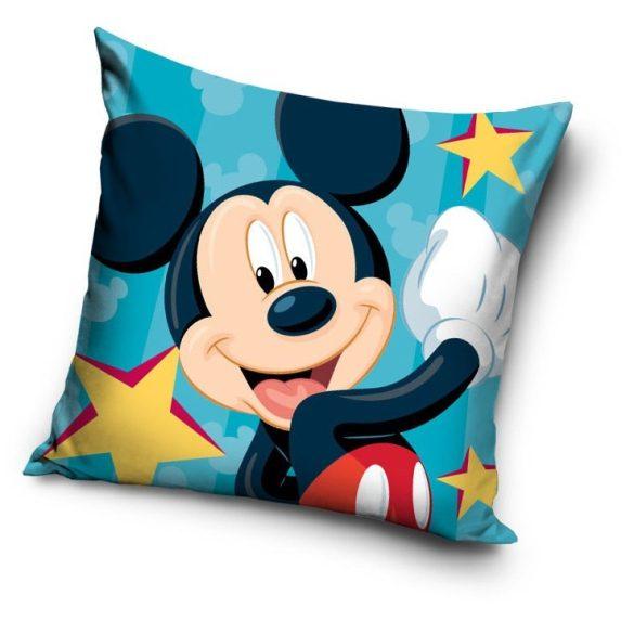 Disney Mickey párnahuzat 40*40 cm