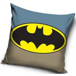 Batman párnahuzat 40*40 cm
