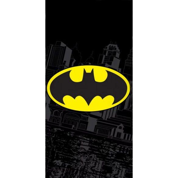 Batman fürdőlepedő, strand törölköző 70*140cm