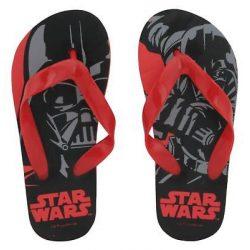 Star Wars lábujjas papucs
