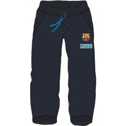 FCB, FC Barcelona gyerek melegítő nadrág