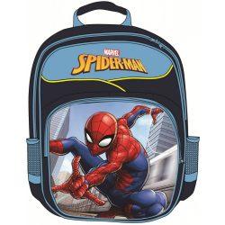Iskolatáska, táska Spiderman, Pókember 40cm