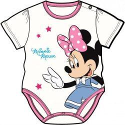 Baba body, kombidressz Disney Minnie