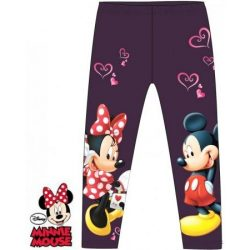 Gyerek Leggings Disney Minnie