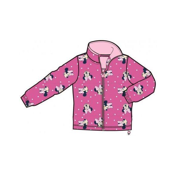 Gyerek pulóver, Disney Minnie
