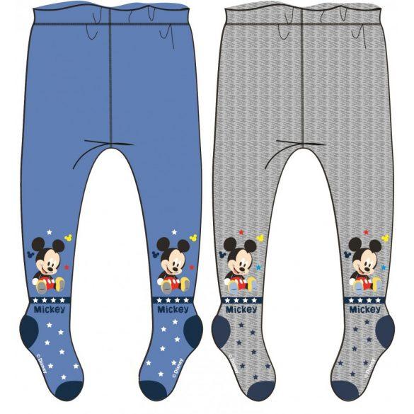 Disney Mickey Baba harisnya