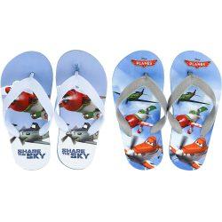Repcsik lábujjas papucs