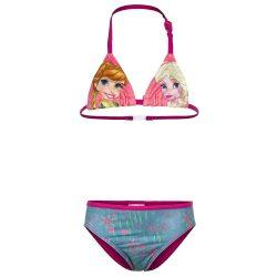 Jégvarázs, Frozen bikini, fürdőruha