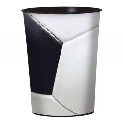 Focis pohár, műanyag 473 ml