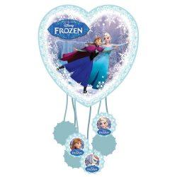 Disney Frozen, Jégvarázs Pinata