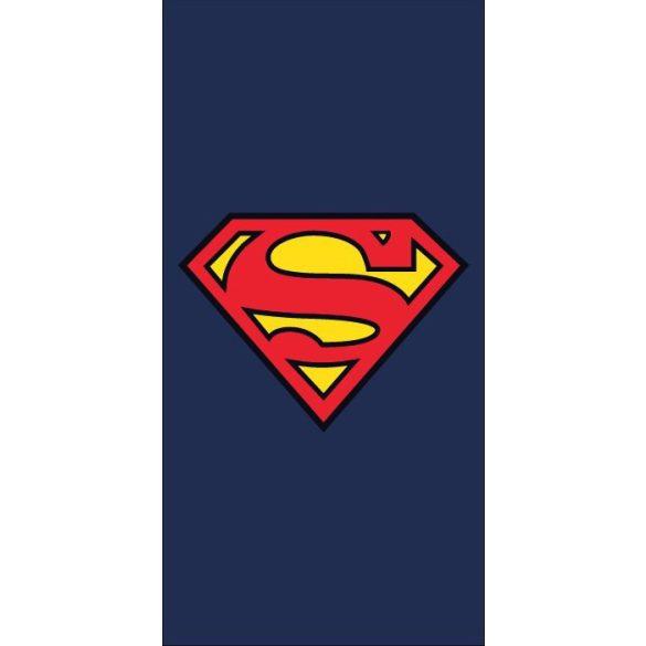Superman fürdőlepedő, strand törölköző 70*140cm (Fast Dry)