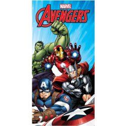 Avengers, Bosszúállók fürdőlepedő, strand törölköző 70*140cm (Fast Dry)
