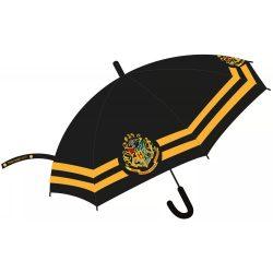 Harry Potter gyerek félautomata esernyő Ø78 cm