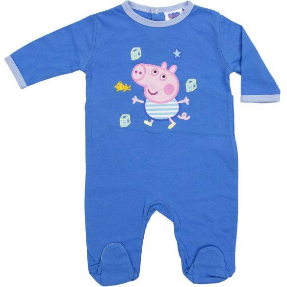 Peppa Pig baba rugdalózó