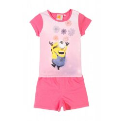 Minions, Minyonok Gyerek pizsama