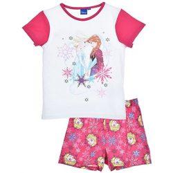 Disney Jégvarázs Gyerek pizsama, Frozen
