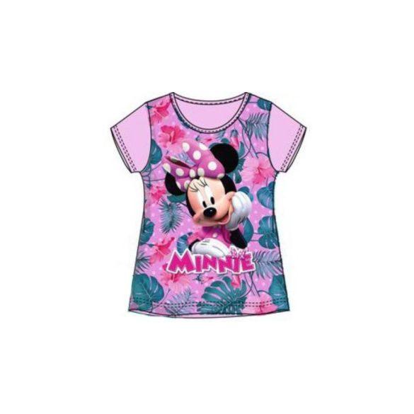 Gyerek póló, felső Disney Minnie