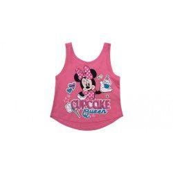 Disney Minnie Gyerek póló, felső