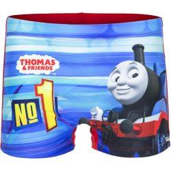 Thomas a gőzmozdony úszó boxer, fürdőnadrág