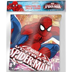 Tornazsák Spiderman, Pókember 22 cm
